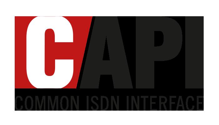 CAPI Association